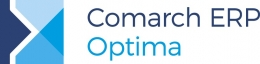 Split Payment w Comarch ERP Optima